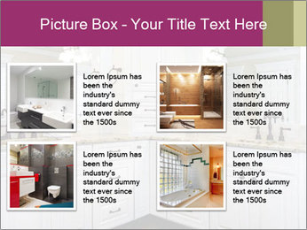 0000084694 PowerPoint Template - Slide 14