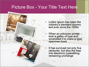 0000084694 PowerPoint Template - Slide 17