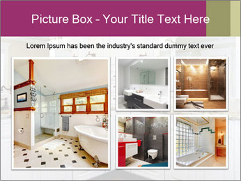 0000084694 PowerPoint Template - Slide 19