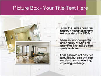 0000084694 PowerPoint Template - Slide 20