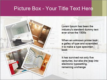 0000084694 PowerPoint Template - Slide 23