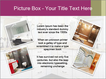 0000084694 PowerPoint Template - Slide 24