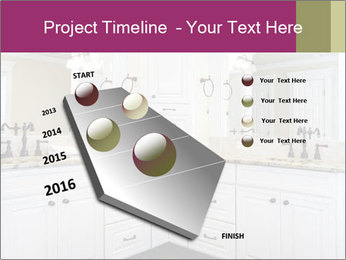 0000084694 PowerPoint Template - Slide 26