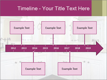 0000084694 PowerPoint Template - Slide 28