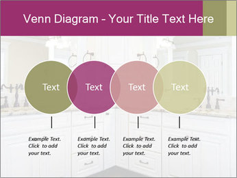 0000084694 PowerPoint Template - Slide 32