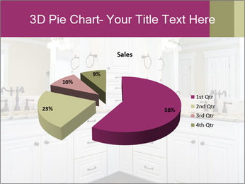 0000084694 PowerPoint Template - Slide 35