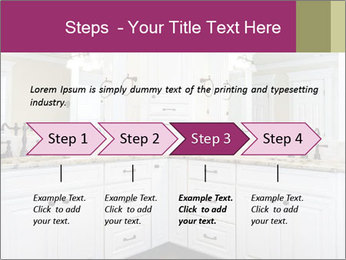0000084694 PowerPoint Template - Slide 4