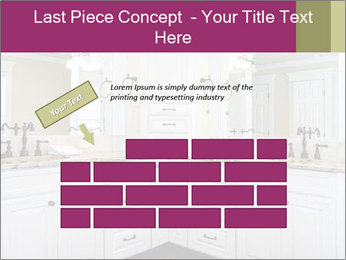 0000084694 PowerPoint Template - Slide 46