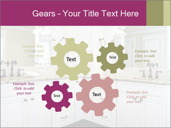 0000084694 PowerPoint Template - Slide 47