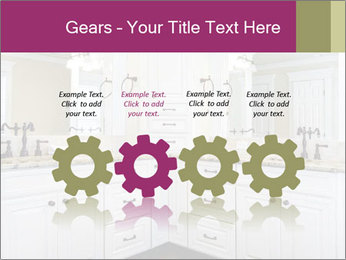 0000084694 PowerPoint Template - Slide 48