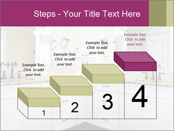 0000084694 PowerPoint Template - Slide 64