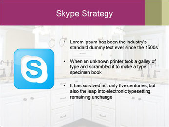 0000084694 PowerPoint Template - Slide 8
