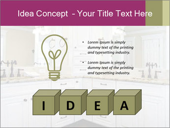 0000084694 PowerPoint Template - Slide 80