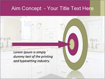 0000084694 PowerPoint Template - Slide 83