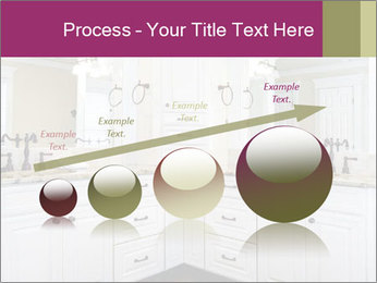 0000084694 PowerPoint Template - Slide 87