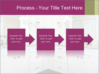0000084694 PowerPoint Template - Slide 88
