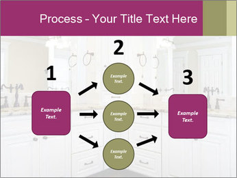 0000084694 PowerPoint Template - Slide 92