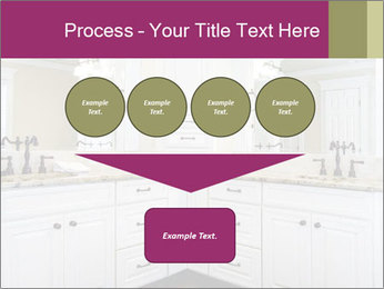 0000084694 PowerPoint Template - Slide 93
