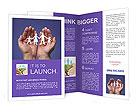 0000084695 Brochure Template