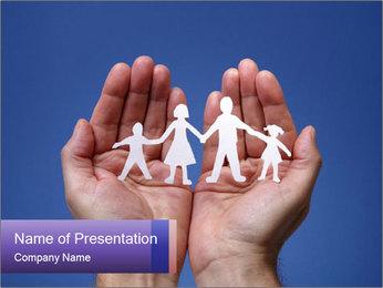 0000084695 PowerPoint Template - Slide 1