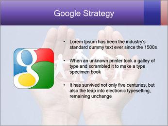 0000084695 PowerPoint Template - Slide 10
