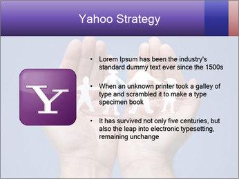 0000084695 PowerPoint Template - Slide 11