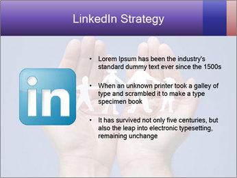 0000084695 PowerPoint Template - Slide 12