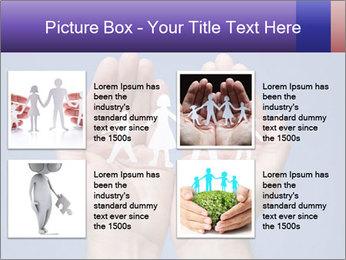 0000084695 PowerPoint Template - Slide 14