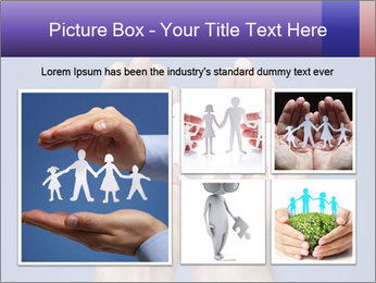 0000084695 PowerPoint Template - Slide 19