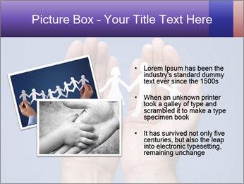 0000084695 PowerPoint Template - Slide 20