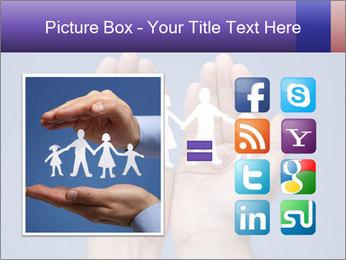 0000084695 PowerPoint Template - Slide 21
