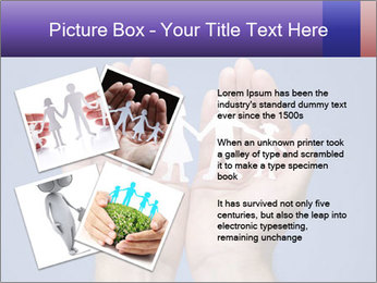 0000084695 PowerPoint Template - Slide 23