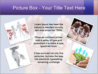 0000084695 PowerPoint Template - Slide 24