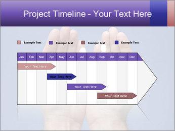 0000084695 PowerPoint Template - Slide 25