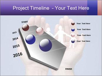 0000084695 PowerPoint Template - Slide 26