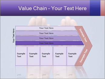 0000084695 PowerPoint Template - Slide 27