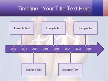 0000084695 PowerPoint Template - Slide 28