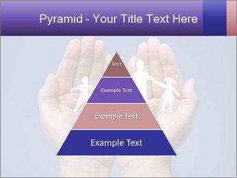 0000084695 PowerPoint Template - Slide 30