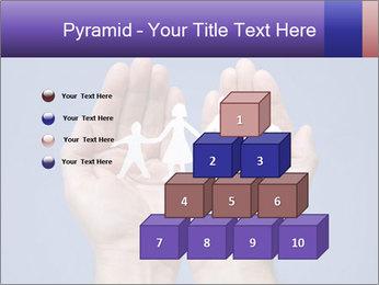 0000084695 PowerPoint Template - Slide 31