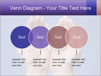 0000084695 PowerPoint Template - Slide 32