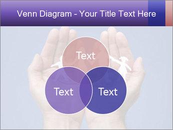 0000084695 PowerPoint Template - Slide 33