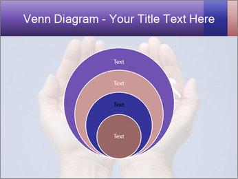 0000084695 PowerPoint Template - Slide 34