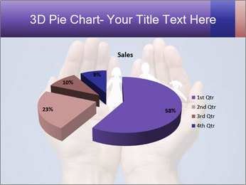 0000084695 PowerPoint Template - Slide 35