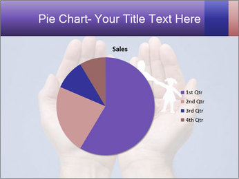 0000084695 PowerPoint Template - Slide 36