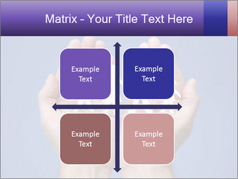 0000084695 PowerPoint Template - Slide 37