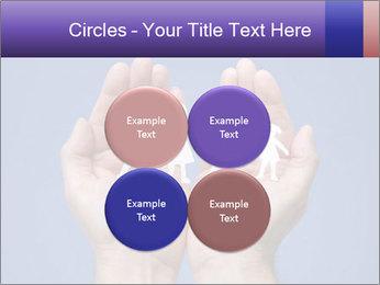0000084695 PowerPoint Template - Slide 38