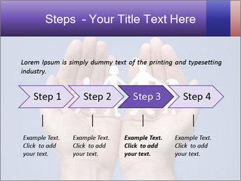 0000084695 PowerPoint Template - Slide 4