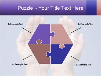 0000084695 PowerPoint Template - Slide 40