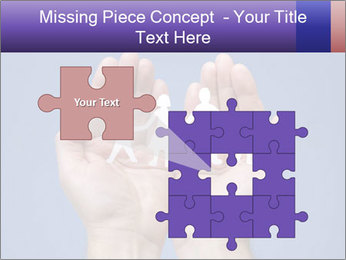 0000084695 PowerPoint Template - Slide 45