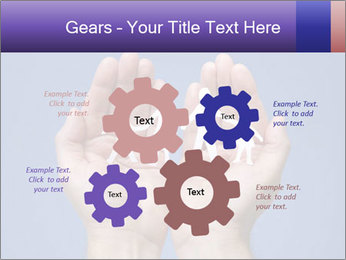 0000084695 PowerPoint Template - Slide 47